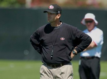Harbaugh_display_image