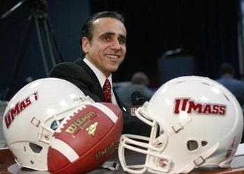 http://www.bostonglobe.com/sports/2011/12/09/umass-turns-charley-molnar-its-football-coach/4HblGOP5v6N0cKeMNlZKEP/story.html