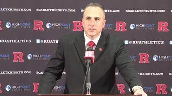 http://www.nj.com/rutgersfootball/index.ssf/2012/01/kyle_floods_contract_gives_him.html