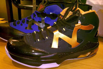 Jordan-melo-m9_display_image