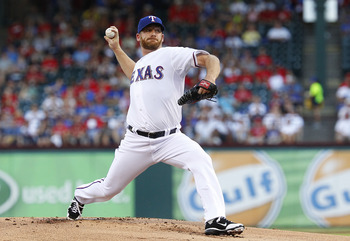 Ryan Dempster may be this year's best example of a rental player.