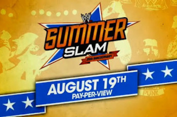 Summerslam2012_display_image