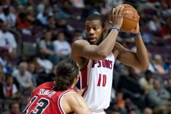 Gregmonroe_display_image