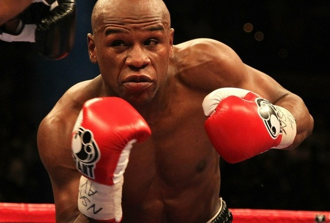 Floyd_mayweather2012-boxing-wide_crop_650x440