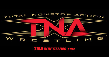 Tna-wrestling-tna-wrestling-123434_1024_768_display_image