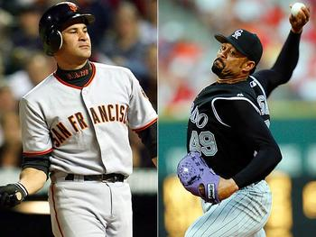 http://i.cdn.turner.com/sivault/multimedia/photo_gallery/0905/sports.feuds/images/jose-mesa-vizquel.jpg