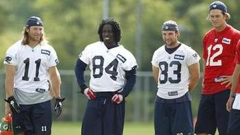 Julian Edelman has been able to stick around. (Image via NESN.com)