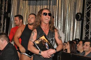 Roh-tv-taping-2-4-12-329_0_display_image