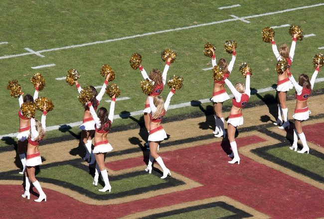 Candlestick_park_crop_650x440