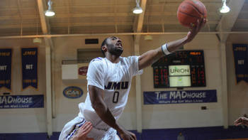 (Photo from jmusports.com)