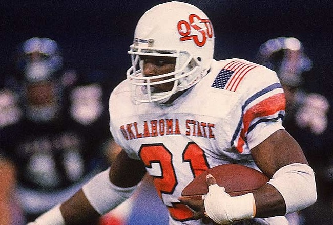 Barry-sanders-12_2_11_crop_650x440