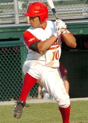 Awa_koltenwong_display_image