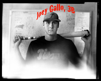Joey_gallo3_t653copy_display_image