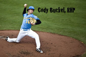 Codybuckelcopy_display_image