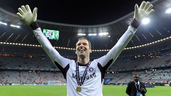 Cech2_display_image