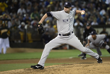 Yankees reliever Boone Logan hopes to remain fresh for the stretch run.