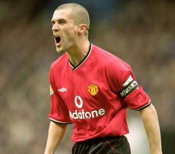 Keano-captain_display_image