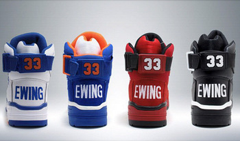 (Credit: ewingathletics.com)