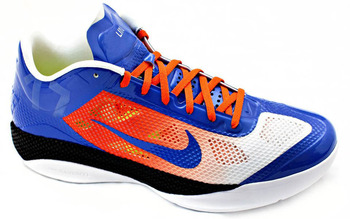"Zoom Hyperfuse ""Linsanity"" Edition"