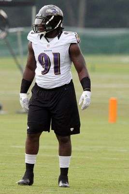 Upshaw will need to figure in heavily this year.
