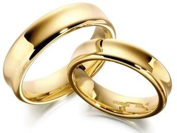 Weddingrings_display_image