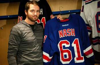 Nashnyr_display_image