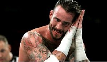 Cmpunk_display_image