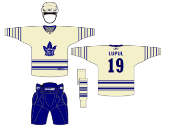 Mapleleafswinterclassic_display_image