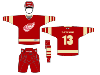 Redwingswinterclassic_display_image