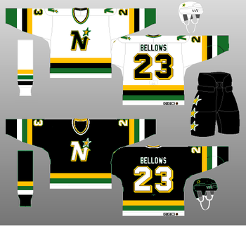 Northstars_display_image