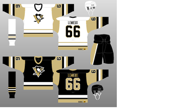 Penguins1_display_image