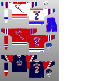 Rangers_display_image