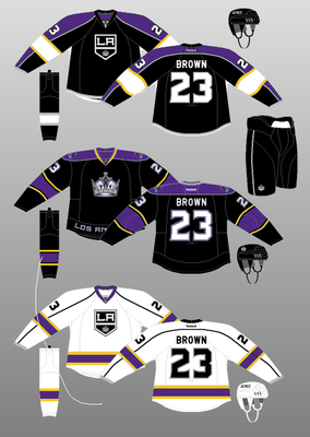 Kings_display_image