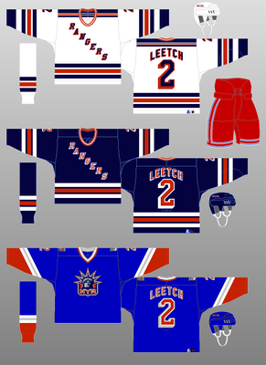 Rangers2_display_image