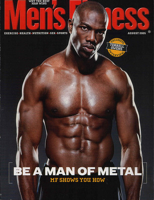 Image via Mens Fitness