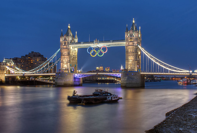 Olympicringsbridge_original_crop_650x440