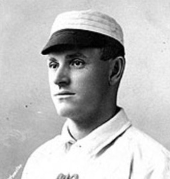 http://www.reclinergm.com/phillies-top-20-individual-seasons11a-of-billy-hamilton-1894/