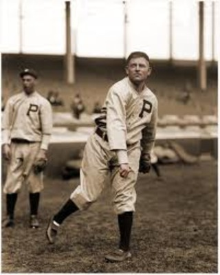 http://www.baseball-fever.com/showthread.php?75602-Bill-s-Rare-Photo-Finds/page10
