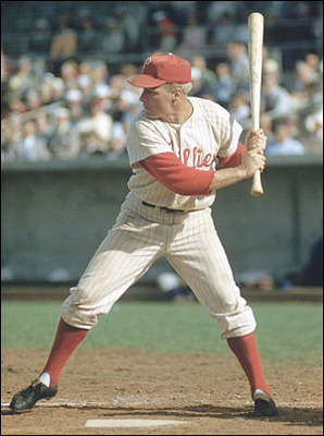 http://teamtobeat.wordpress.com/2010/03/24/all-time-phillies-team-by-decade/