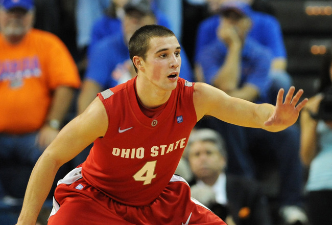 Aaron craft rosy cheeks