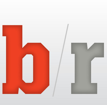 Br_logo_display_image