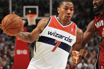 Russell westbrook dunks tattoo pictures to pin on pinterest for Russell westbrook tattoo