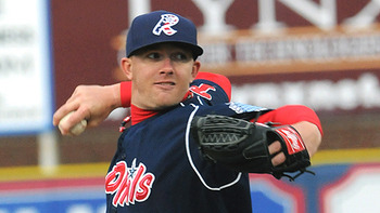 Image from http://www.milb.com