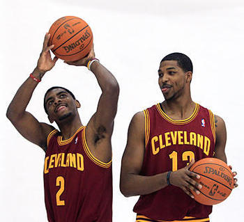 2011-12-16-16-31-11-9-tristan-thompson-and-kyrie-irving-of-cleveland-cav1_display_image