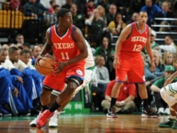 Jrue-holiday-and-evan-turner1_display_image