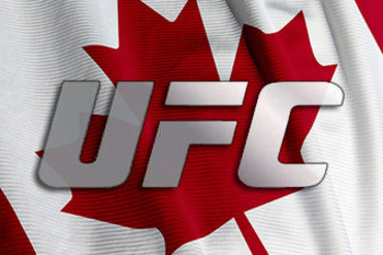 Ufc_canada1_display_image
