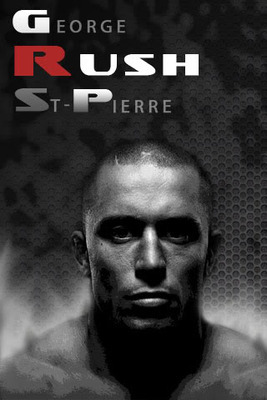George-st-pierre-wallpaper1_display_image