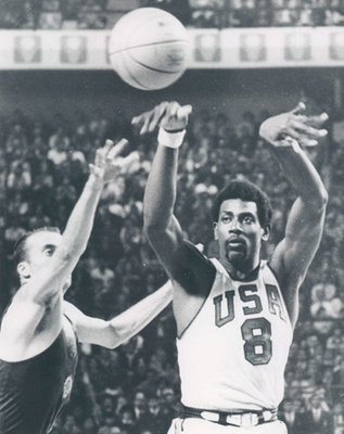 Spencerhaywood_display_image