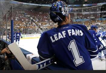 photo: theleafsnation.com