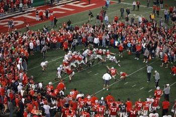 http://www.thebuckeyeblog.com/thoughts-on-spring-game-part-ii-urban-and-the-quarterbacks/